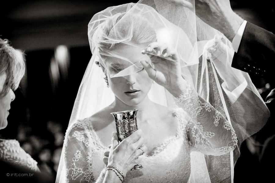 Fotografia Casamento Judaico SP